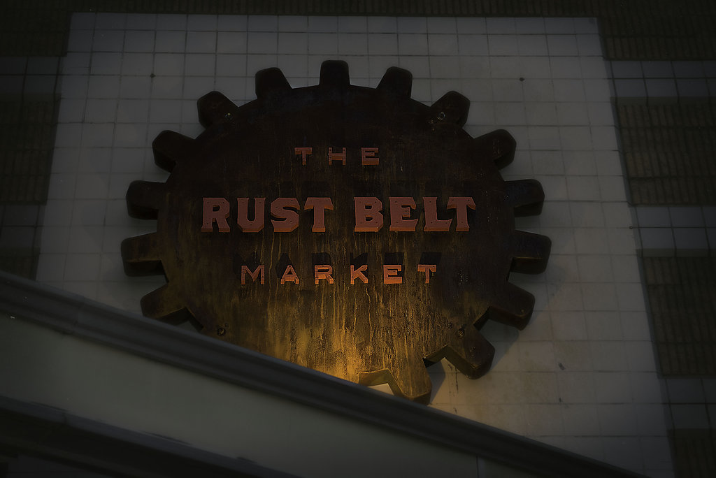 TheRustBelt